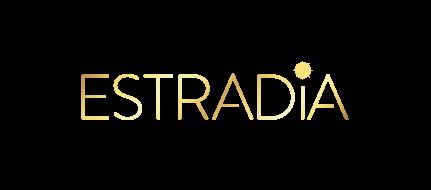 Estradia.fi