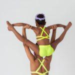 MP handstand toppi lila-keltainen 3