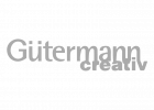 Gutermann harmaa png