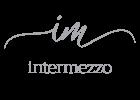 Intermezzo uusi harmaa png